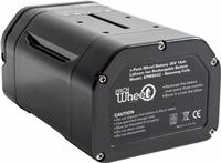 Spare 14 AH Battery